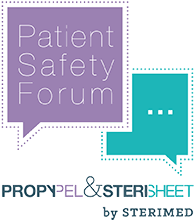 Patient Safety Forum